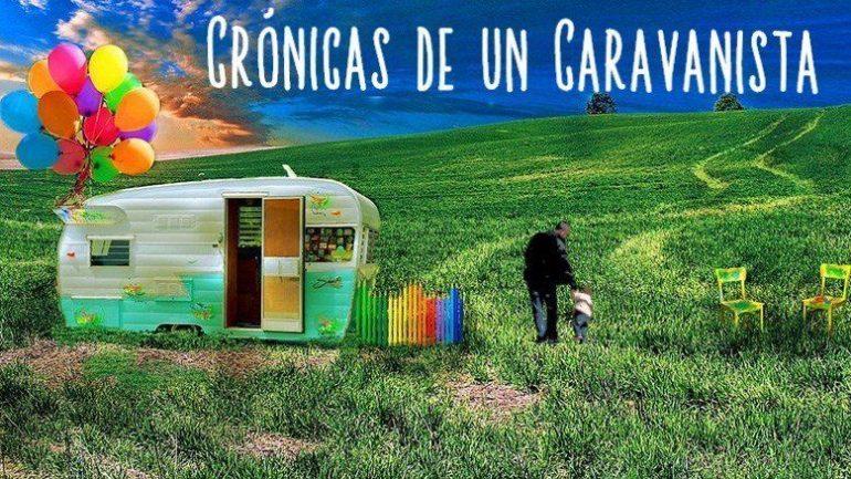 caravan 2239305 1280 cronicas