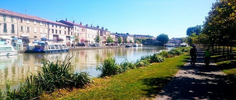 Castelnaudary