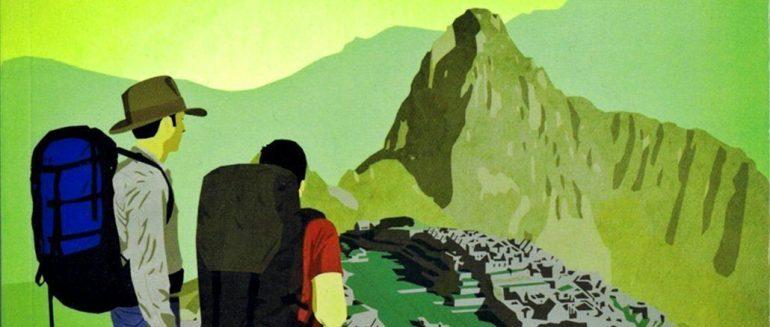 Direccion Machu Picchu