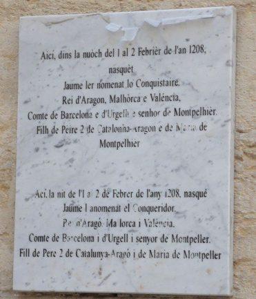 2019 08 16 Montpellier