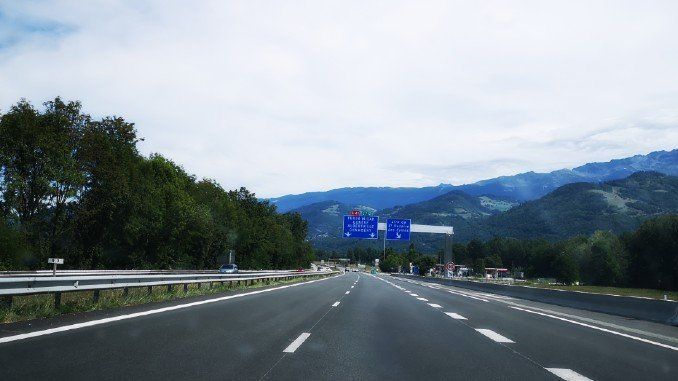 2019 08 17 camí de Lausanne