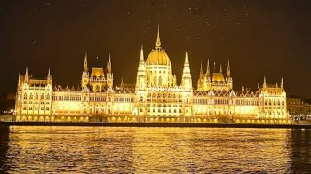 Budapest Parlament 770x433px